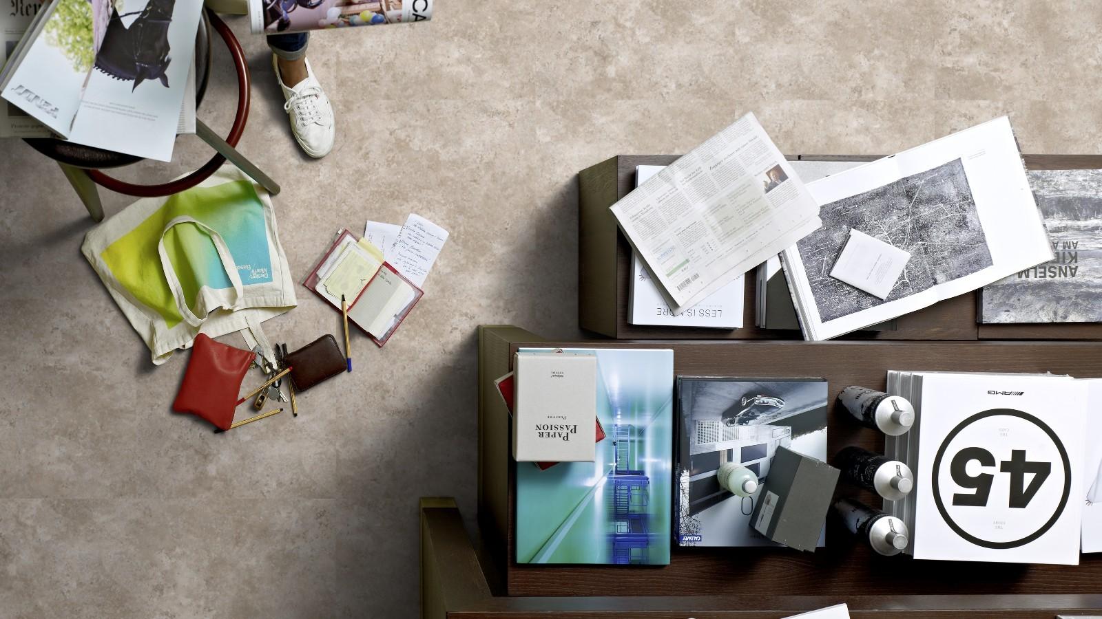 rinnert raumausstattung parkett das renovierungsteam. Black Bedroom Furniture Sets. Home Design Ideas
